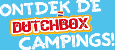 dutchbox